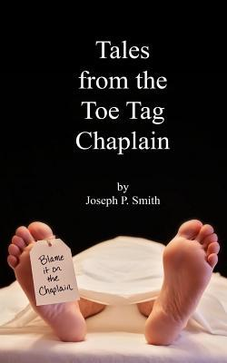 The Teacher in Every Parent  by  Joseph P. Smith