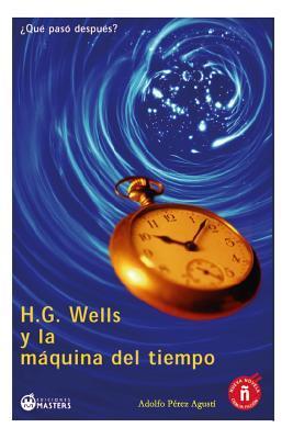 Como Superar Con Exito Cualquier Examen  by  Adolfo Pérez Agusti
