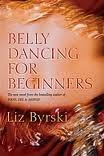 Gang of Four Liz Byrski