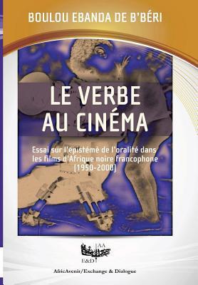 Les Cultural Studies Dans Les Mondes Francophones  by  Boulou Ebanda De BBeri