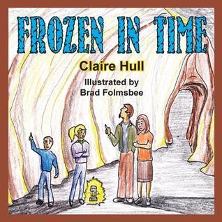 Frozen in Time  by  Claire Hull