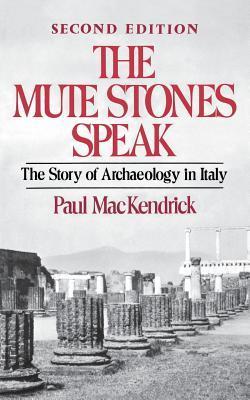 Classics in Translation Vol. 1: Greek Literature Paul MacKendrick