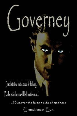 Governey  by  Constance Eve
