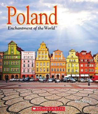 Poland Wil Mara