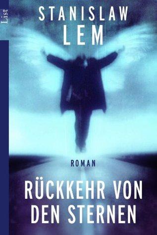 Rückkehr von den Sternen: Roman  by  Stanisław Lem