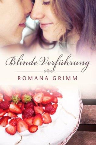 Colette Romana Grimm