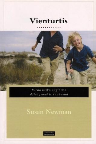 Vienturtis  by  Susan Newman