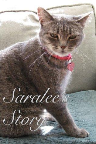 Saralees Story  by  Barbara Kate Repa