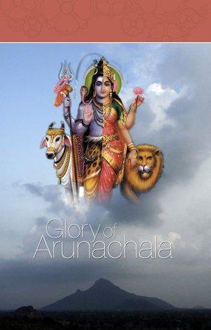 The Glory of Arunachala Skanda Puranam
