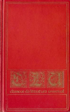 As Diabólicas Jules Barbey-dAurevilly