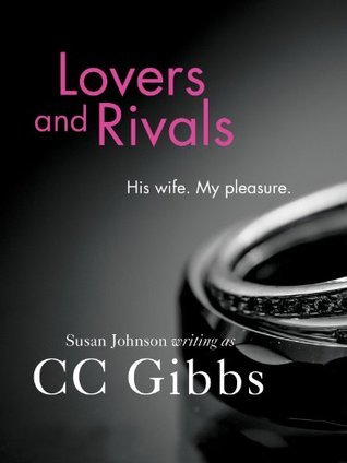 Lovers and Rivals  by  Susan Johnson