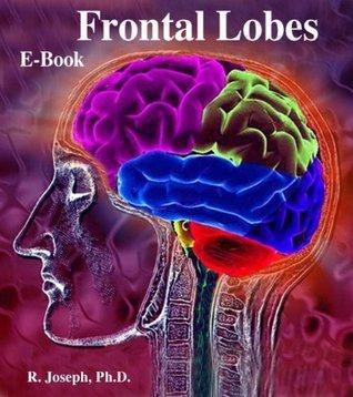 Frontal Lobes  by  R. Joseph