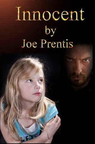 Innocent  by  Joe Prentis