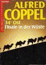 Finale in der Wüste Alfred Coppel