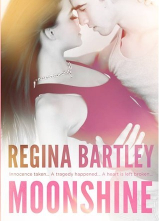 Moonshine Regina  Bartley