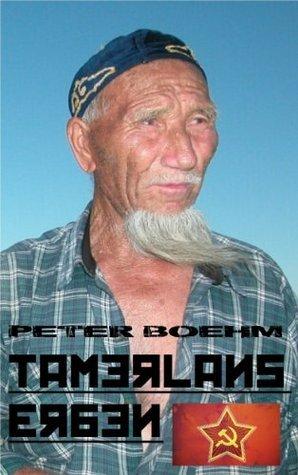Tamerlans Erben Peter Boehm