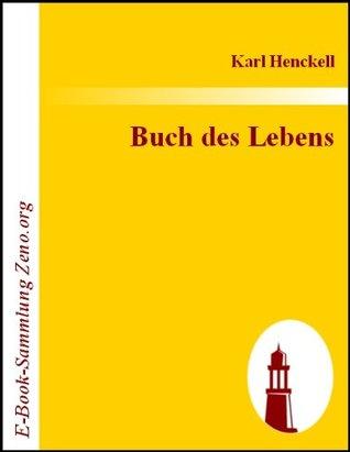 Buch Des Kampfes  by  Karl Henckell
