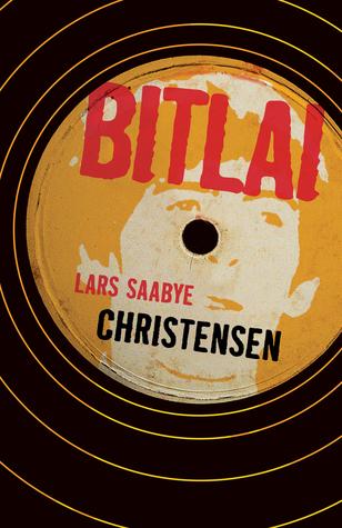 Bitlai Lars Saabye Christensen