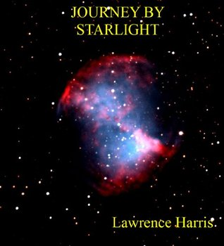 Journey  by  Starlight by Lawrence Harris