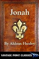 Jonah  by  Aldous Huxley