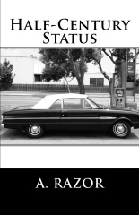 Half-Century Status A. Razor