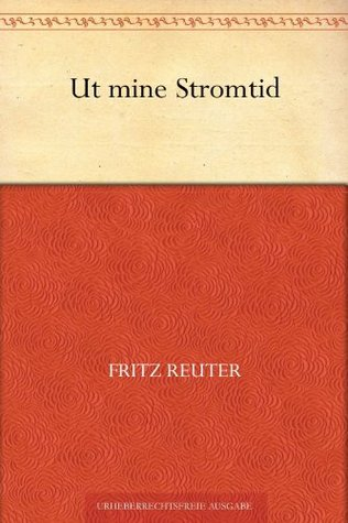 Kein Husung  by  Fritz Reuter