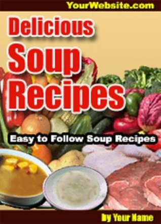 200 Classic Soup Recipes (Penny Books)  by  Jill King