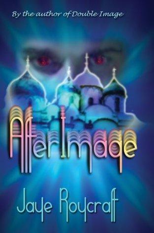 Afterimage (Image Series)  by  Jaye Roycraft