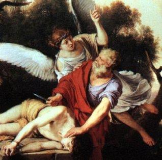 Father Abraham: Children Sunday School Lessons on Genesis 12-50 Stephen R.  Wilson