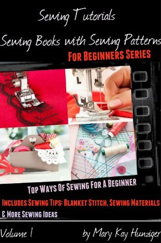 Ultimate Quilting Compilation of Profitable Opportunities & Resource Reference Guides: 99+ Marketing & Crafts Resources & Places to Sell for Profit + 40+ Quilting Resources Like Etsy, Dawanda, Ebay, Pinterest & Beyond Mary Kay Hunziger