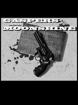 Gaspers and Moonshine J.J. Mata