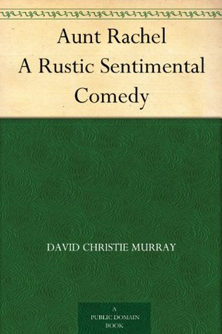 Despairs Last Journey  by  David Christie Murray