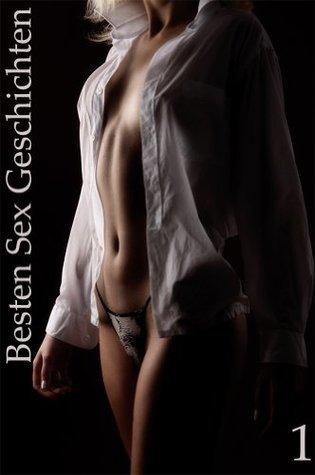 Besten Sex Geschichten - Vol. 1  by  Claus Bauer