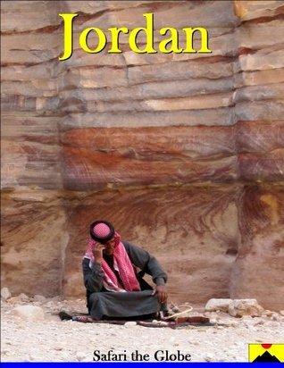Jordan  by  Justin Dodge