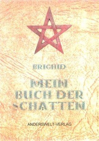 Mein Buch der Schatten Brighid