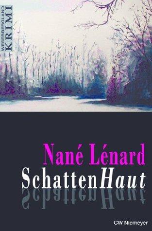 SchattenHaut Nané Lénard