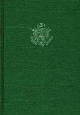 GUADALCANAL: THE FIRST OFFENSIVE John Miller, Jr.