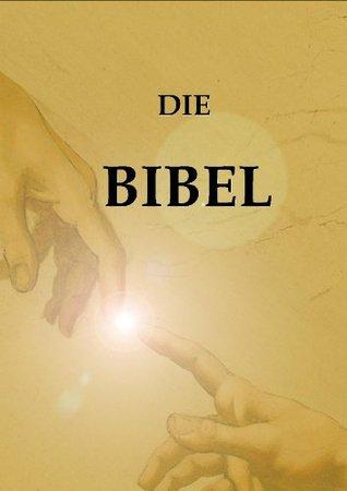 Die BIBEL (Mit links zu kapitel) Various