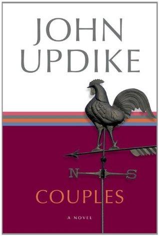 Couples: A Novel John Updike