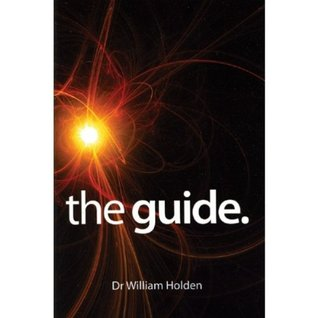 The Guide  by  William   Holden