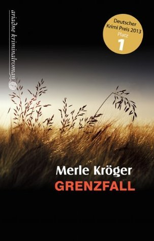 Grenzfall Merle Kröger