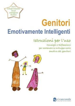 Genitori Emotivamente Intelligenti Massimiliano Ghini