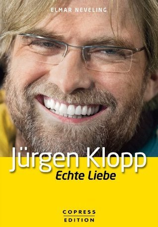 Jürgen Klopp: Echte Liebe Roger Repplinger