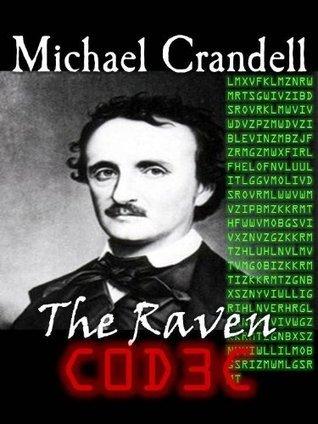 The Raven Codec Michael Crandell