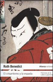 El Crisantemo y la Espada Ruth Benedict