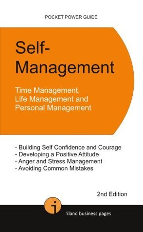 Self-Management  by  Andre Iland