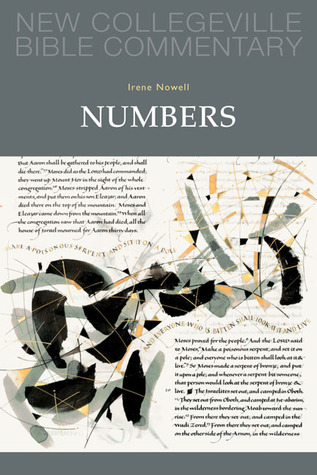 Numbers: Volume 5  by  Irene Nowell