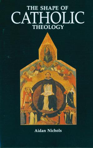 Catholic Thought Since The Enlightenment: A Survey Aidan Nichols