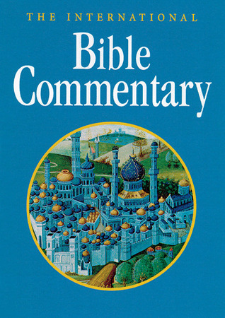 The International Bible Commentary William R. Farmer