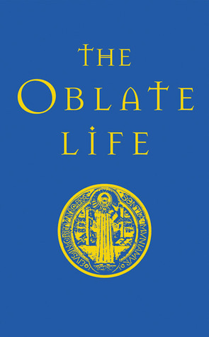 The Oblate Life Gervase Holdaway